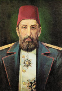 sultan_abdulhamid02_1