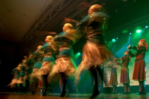 trnagisc3_isigin_dansi